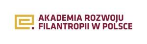 Stowarzyszenie-Akademia-Rozwoju-Filantropii-w-Polsce