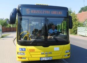 autobus-krzeczyn-maly