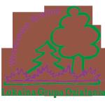 logo_WK_lgd