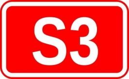 s-3-tabliczka