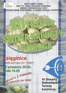 2015-KAPUSTA VII EDYCJA-format A3-male