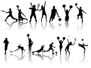Sport-Wallpaper-HD-3000x2250