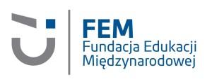 Fundacja_Edukacji_Miedzynarodowej_logo_21