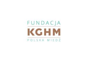 fundacja_kghm_polskamiedz_rgb_0