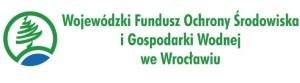 wfos-wroclaw2