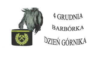 Barborka1
