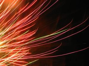 fireworks-1443788-1280x960