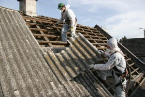 usuwanie-azbestu-2011