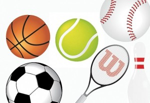 diverse-sports-balls_5711