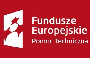 logo_FE_Pomoc_techniczna_rgb