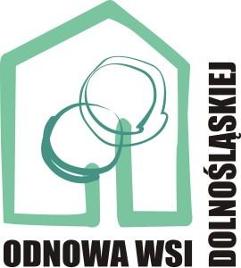 Logo_OWD_kolor_47