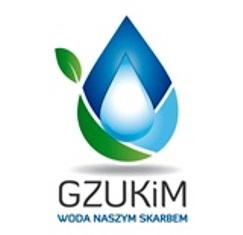 logo GZUKIM_akceptacja_LOGO_1-ver
