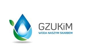 logo GZUKIM_akceptacja_LOGO_2