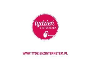 logo Tydzień z Internetem