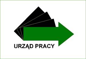 Kopia logo_up