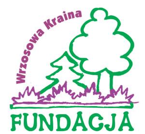Logo_Fundacja_jpg