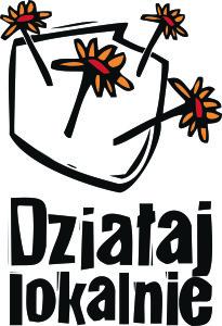 dzialaj_lokalnie_logo_cmyk