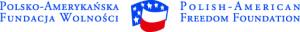 logo_pafw_cmyk