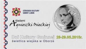 ŚLADAMI-A.OSIECKIEJ