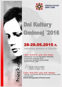 2016-A-Osiecka-plakat-1