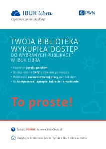 na_www-plakat-maxi