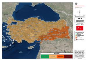 turcja-egipt-niebezpieczne-wakacje-rejony-gdzie-nie-jechać-opinie