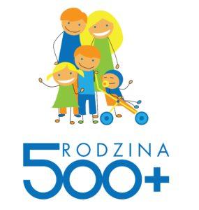 logo500plus