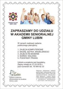 seniorzy-akademia