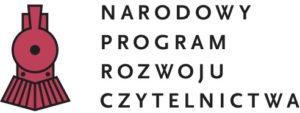 logo-nprc