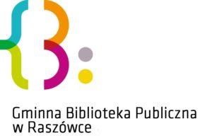 logo-biblioteka_raszowka1