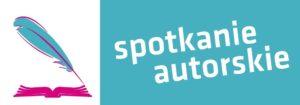 logo-spotkan-autorskich