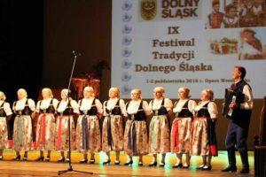 lesne-echo-opera-wroclawska