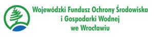 wfosigw-we-wroclawiu