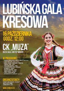 gala-kresowa