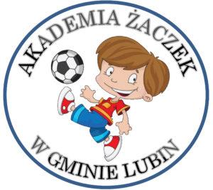 logo-zaczek