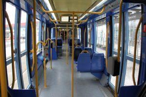 autobus-wew
