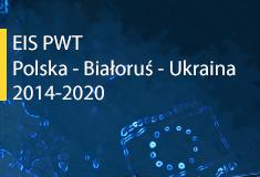 program-polska-bialorus-ukraina