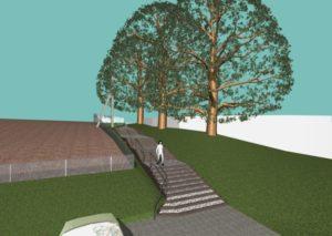 wizualizacja-schody