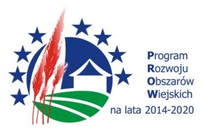 prow-2014-2020-logo-kolor_52k